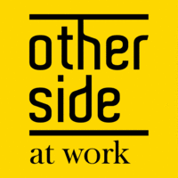 Otherside at Work